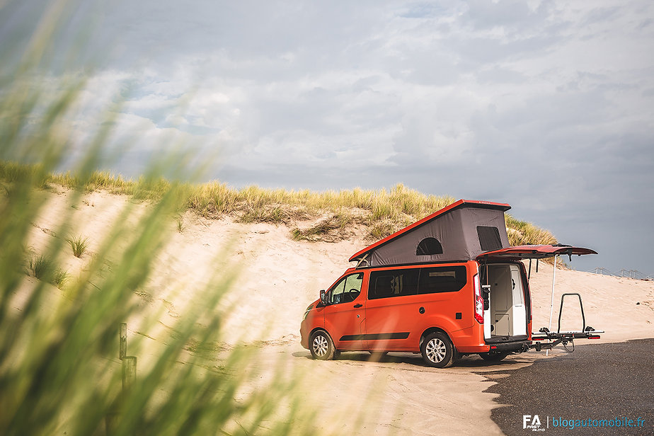essai-ford-transit-nugget-van-westfalia-