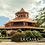 Thumbnail: Terreno Rep Dom Guavaberry Country Club, Juan Dolio, San Pedro de Macorís