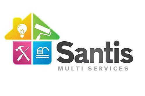 Santis Multi Services