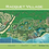 Thumbnail: Terreno Rep Dom Cap Cana, Punta Cana, La Altagracia