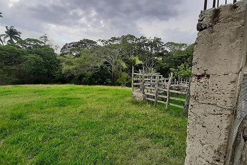 Terreno Rep Dom  San José de las Matas Santiago