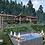 Thumbnail: Terreno Rep Dom Jarabacoa Proyecto Quintas del Bosque