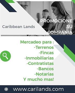 Promocion Caribbean Lands.jpg
