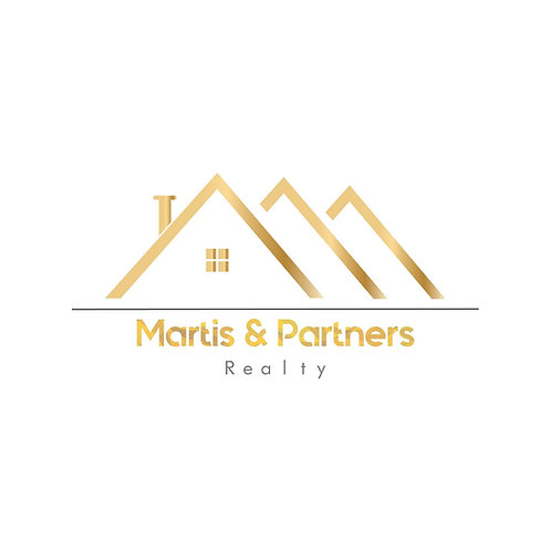 Martis & Partners Realty
