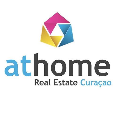 Athome