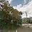 Thumbnail: Land Florida Interlachen Lakes Estates Jewel Lake
