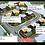 Thumbnail: Terreinen AUA Noord