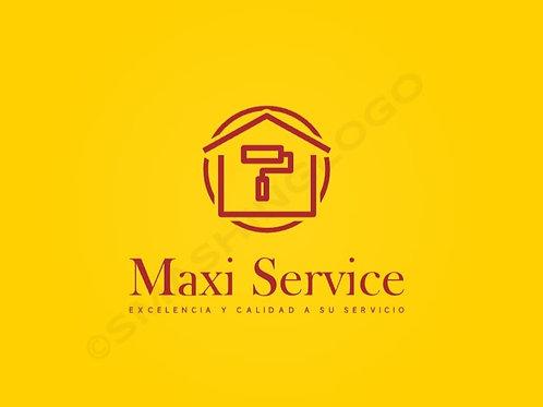 Maxi Service