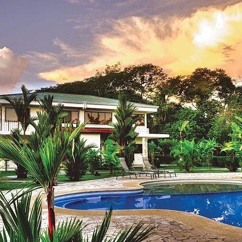 Venta de Casas y Propiedades en Alajuela