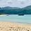 Thumbnail: Terreno Rep Dom Samaná, Puerto Bahía, terreno colindante, turístico
