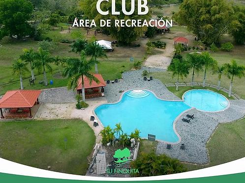 Terreno Rep Dom San Antonio de Guerra, Provincia de Santo Domingo