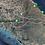 Thumbnail: Terrein AUA Santa Cruz