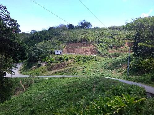Land Trinidad & Tobago Esterfield Village, Hillsborough Bay