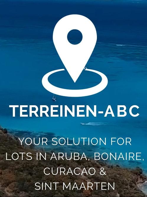 www.terreinen-abc.com