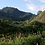 Thumbnail: Terreno Rep Dom  Mata de Platano, Jarabacoa, La Vega