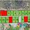 Thumbnail: Terreinen CUR Jan Sofat fase 3