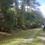 Thumbnail: Land Florida 209 SE 4th St, Georgetown