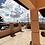 Thumbnail: House AUA Sabana Liber 208
