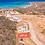 Thumbnail: Terreinen AUA Paseo de Playa Noord