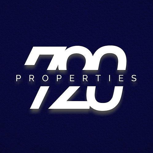 720 Properties