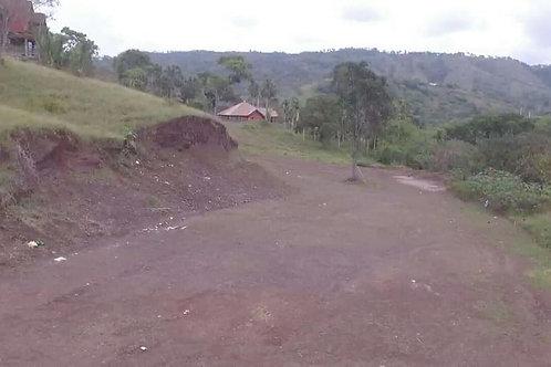 Terreno Rep Dom Campo Verde San Jose De Las Matas Santiago