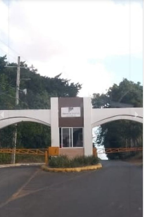 Solar Rep Dom Aut. Duarte, Santo Domingo de Guzmán