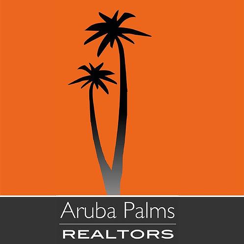 Aruba Palms Realtors