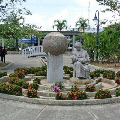 Propiedades Baratas Costa Rica