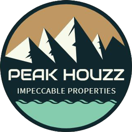 Peak Houzz