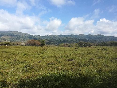 Terreno Costa Rica Barbacoas, San José