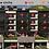 Thumbnail: Pre Sale SXM Simpson Bay