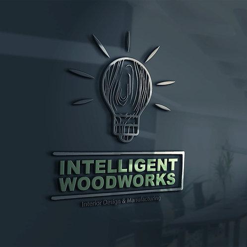 Intelligent Wood Works