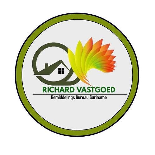 Richard Vastgoed