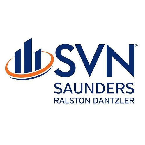 SVN Saunders Ralston Dantzler Real Estate