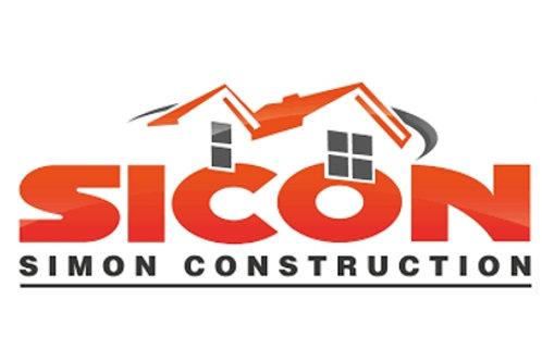 Sicon Construction BV