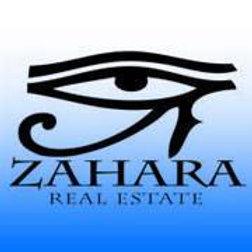 Zahara Real Estate