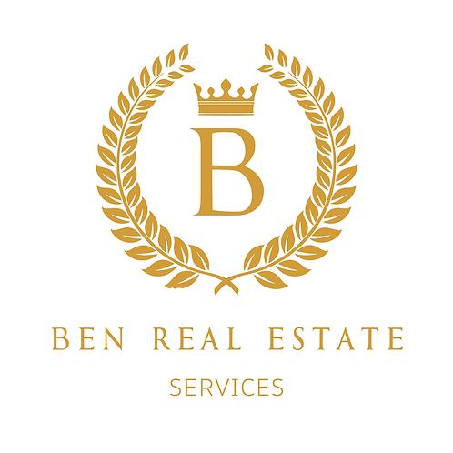Ben Real Estate Aruba