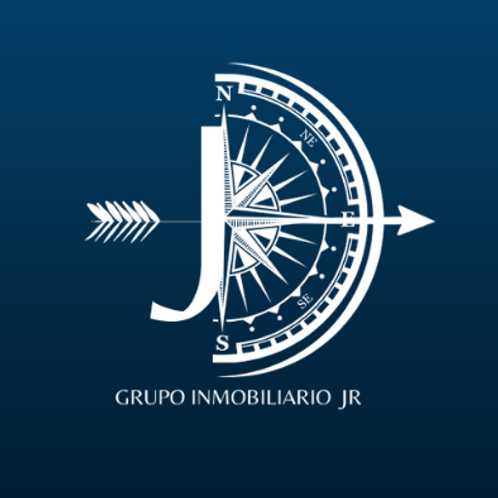 Grupo Inmobiliario JR