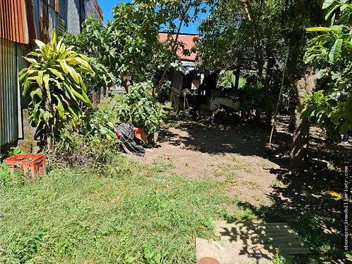 Terreno Costa Rica Purral de Guadalupe, San Jose