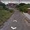 Thumbnail: Terrein CUR Blenchiweg