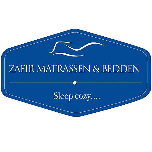 Zafir Matrassen & Bedden