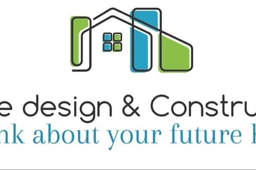 Home design & Construction