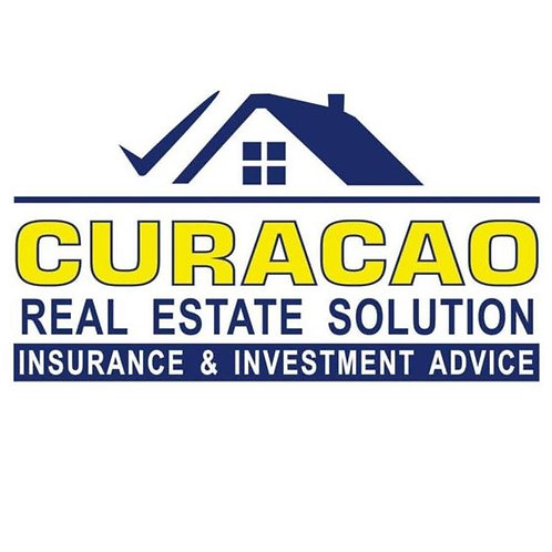Curacao Real Estate Solution