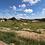 Thumbnail: Terreinen AUA Modanza Homes and Gardens