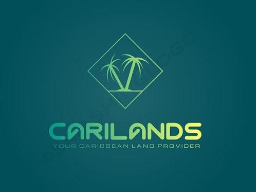 www.caribbean-lands.com
