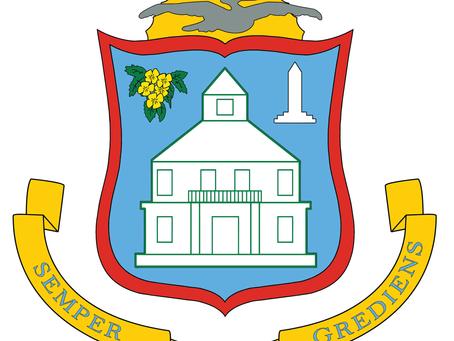 Information of Lots and Building in Sint Maarten