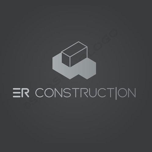 ER Construction