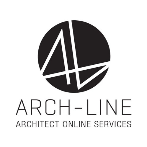 Arch-Line