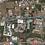 Thumbnail: Terrein CUR Salsbachweg St Maria