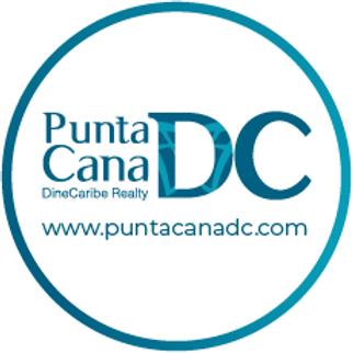 DineCaribe Punta Cana